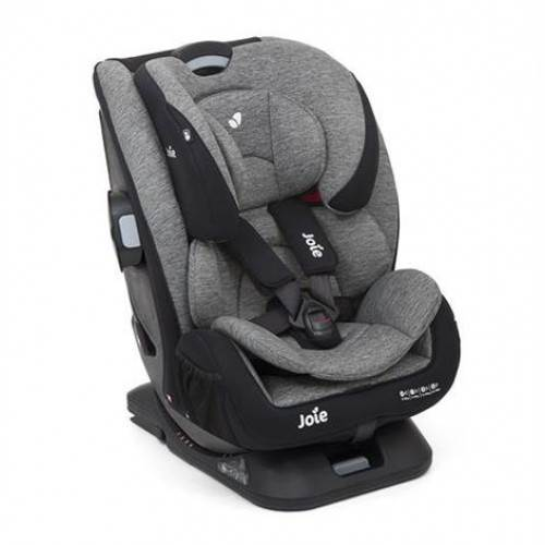 JOIE EVERY STAGE FX – TWO TONE BLACK