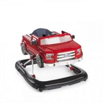 3 in 1 Bright Starts Ford F-150 – RED