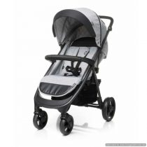 4Baby Quick – Light Grey