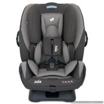 Scaun auto Joie Every Stage 0-36 kg Dark Pewter