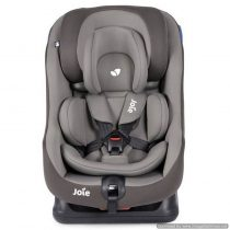 Scaun auto Joie Rear Facing Steadi 0-18 kg Dark Pewter