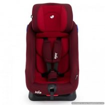 Scaun auto Joie Rear Facing Steadi 0-18 kg Merlot