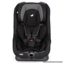 Scaun auto Joie Rear Facing Steadi 0-18 kg Moonlight