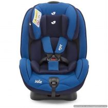 Scaun auto Joie Stages 0-25 kg Bluebird