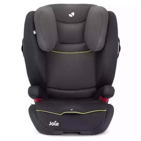 Scaun auto cu Isofix Joie Duallo 15-36 kg Urban