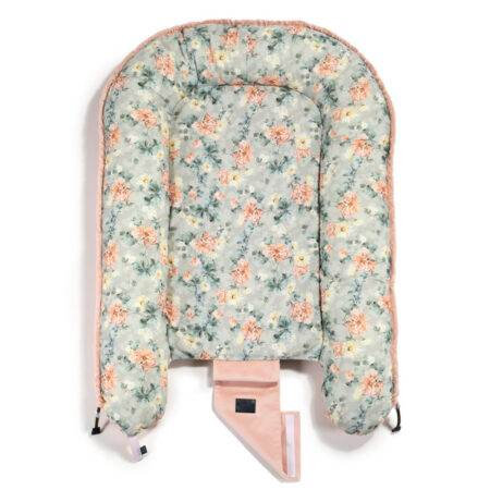 """COCON """"LaMillou"""" Blooming Boutique - Powder Pink"""