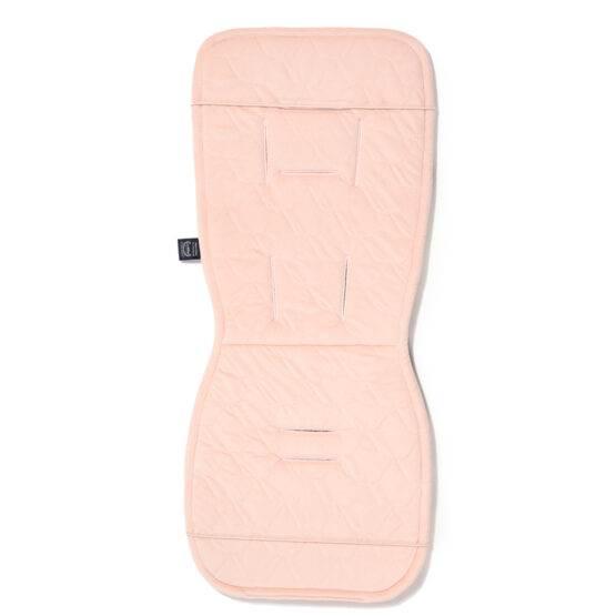 """Husă pentru cărucior 36.5x85 """"LaMillou"""" Powder Pink"""