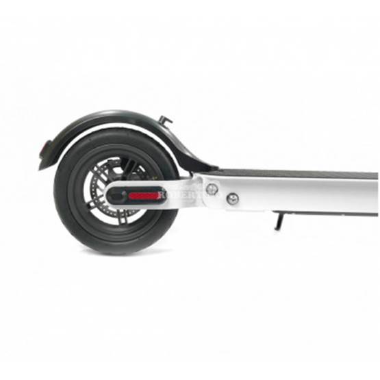 Trotinetă electrică CROSSER E9 7.5Ah/350W White