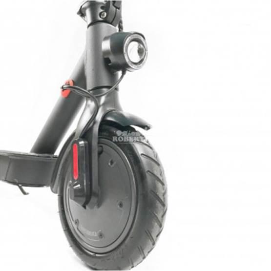 Trotinetă electrică CROSSER E9 7.5Ah/350W Black