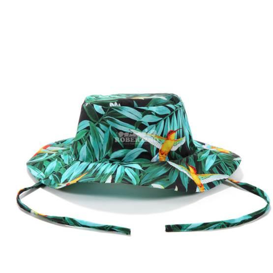 Pălărie SAFARI HAT | Colibri