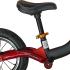 Bicicletă fără pedale KWEIQI Black