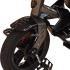 Tricicletă HORIZONT NEO Pink
