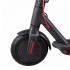 Trotinetă electrică CROSSER M5 6.0Ah/250W Black