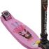 Trotinetă pentru copii SC807 Pink