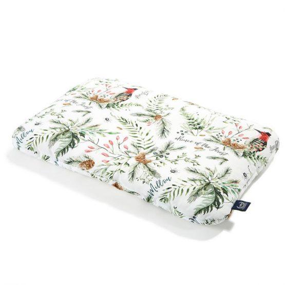 Pernă de pat 40×60 LaMillou Forest